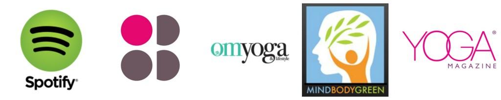 Hatha Yoga Liverpool Rosanna
