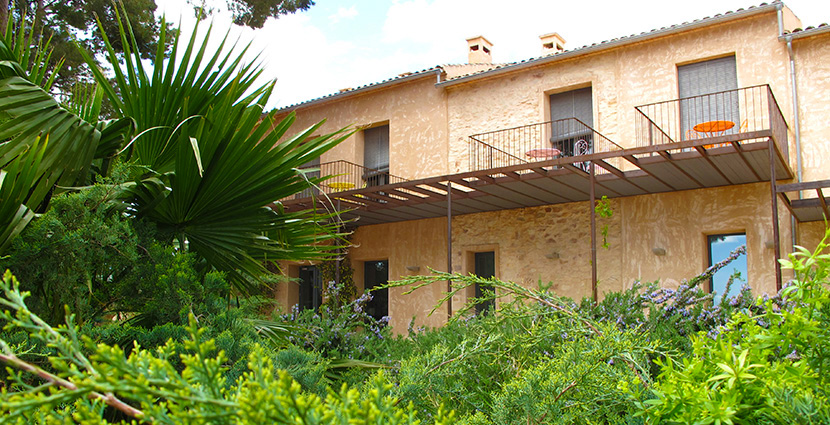 La Romana Spain Yoga Retreat