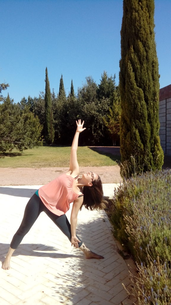 yoga-retreat-spain