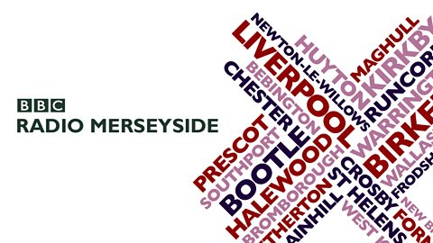 BBC Radio Merseyside, Yoga, Champions League
