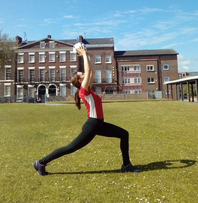 Sports Yoga one to one, Liverpool